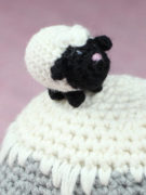 Little sheep 3
