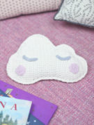 cloud eye pillow 2