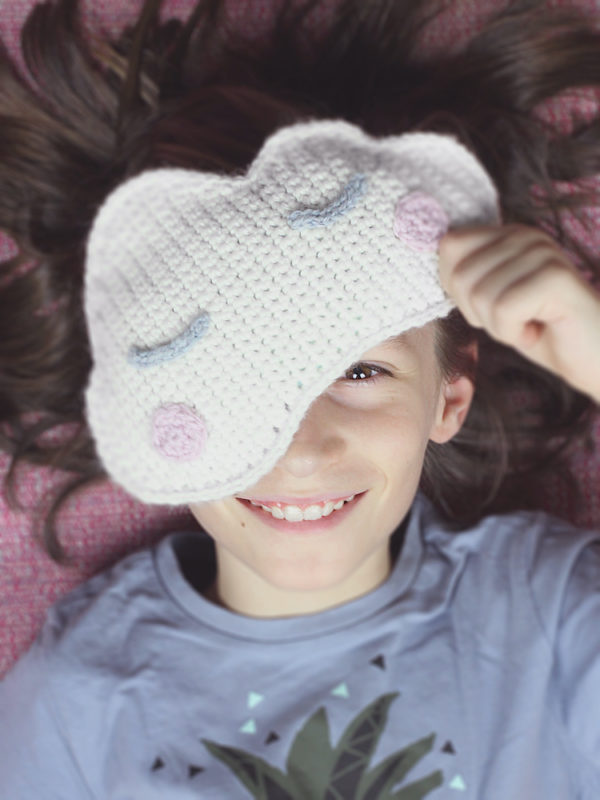 cloud eye pillow 5
